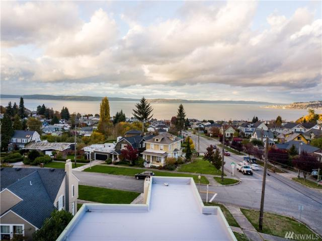 602 N Mccarver, Tacoma, WA 98403 (#1380661) :: The Deol Group