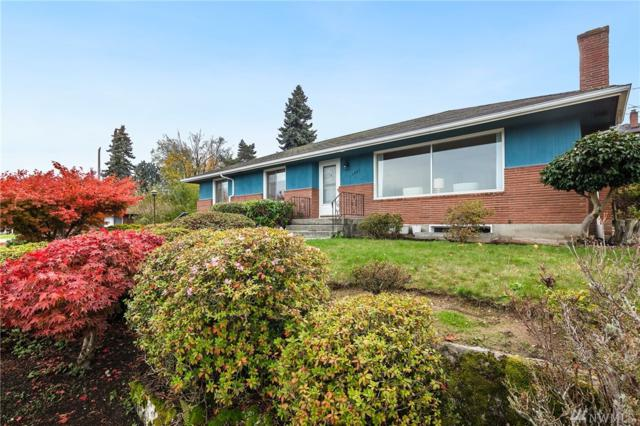 10841 Forest Ave S, Seattle, WA 98178 (#1380668) :: Commencement Bay Brokers
