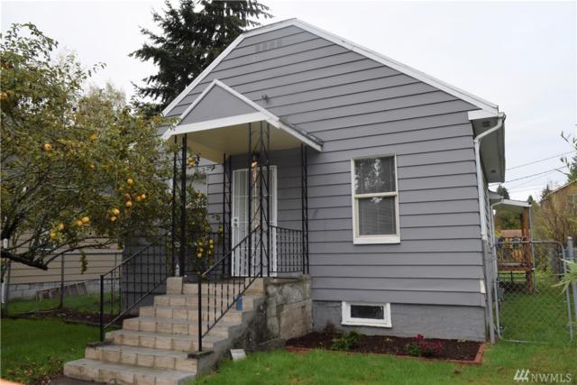 3854 E Howe St, Tacoma, WA 98404 (#1380672) :: Real Estate Solutions Group