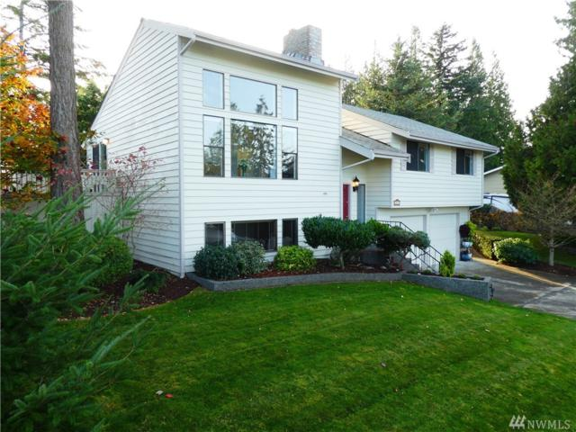 4601 Glasgow Wy, Anacortes, WA 98221 (#1380673) :: Real Estate Solutions Group