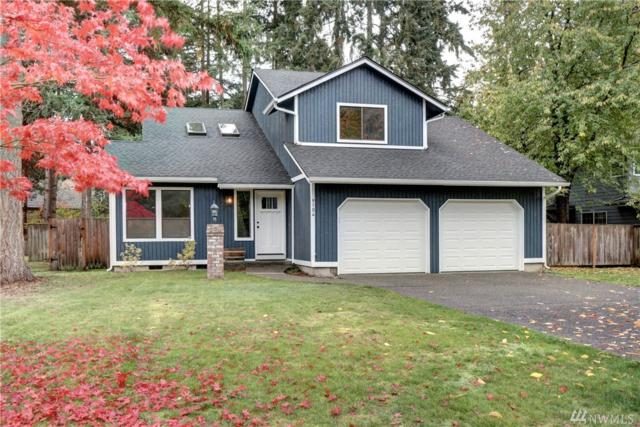 9104 166th St E, Puyallup, WA 98375 (#1380701) :: Real Estate Solutions Group