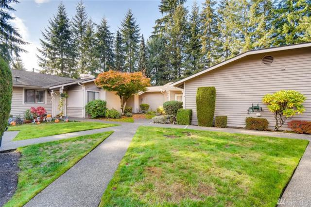 31739 49th Lane SW 2B, Federal Way, WA 98023 (#1380705) :: Commencement Bay Brokers