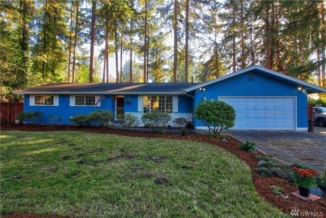 8147 Lakeridge Dr SE, Olympia, WA 98503 (#1380714) :: Kimberly Gartland Group