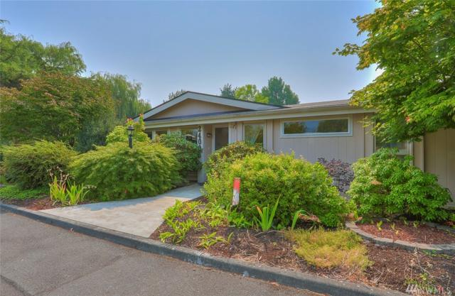 24005 10th Place W, Bothell, WA 98021 (#1380717) :: Icon Real Estate Group