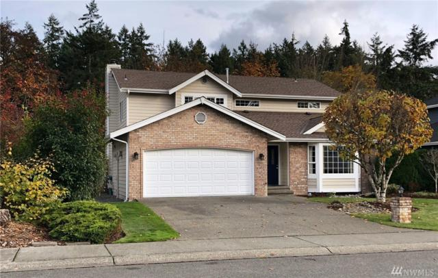 37648 18th Place S, Federal Way, WA 98003 (#1380726) :: Real Estate Solutions Group