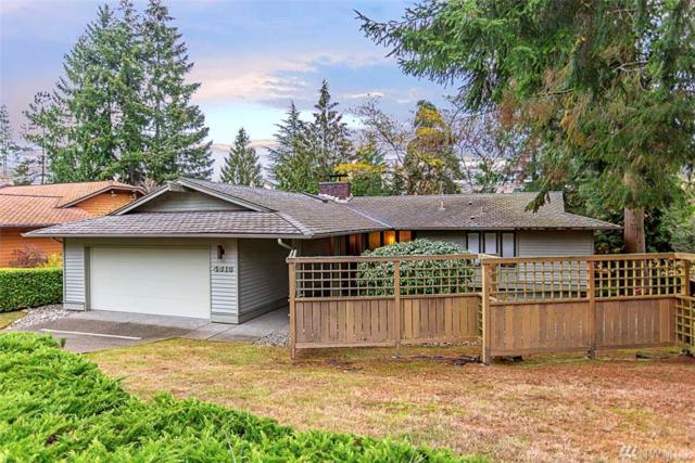 4518 143rd Ave SE, Bellevue, WA 98006 (#1380730) :: Commencement Bay Brokers