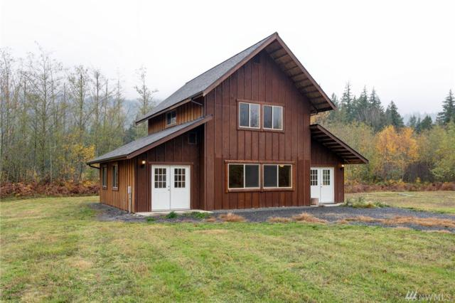 9920 Stardust Lane, Deming, WA 98266 (#1380732) :: Commencement Bay Brokers