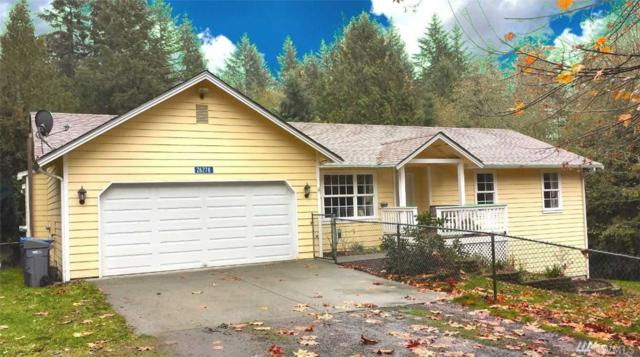 26278 Leyman Lane NE, Kingston, WA 98346 (#1380745) :: Real Estate Solutions Group