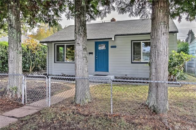 6805 S Huson St, Tacoma, WA 98409 (#1380753) :: Kimberly Gartland Group