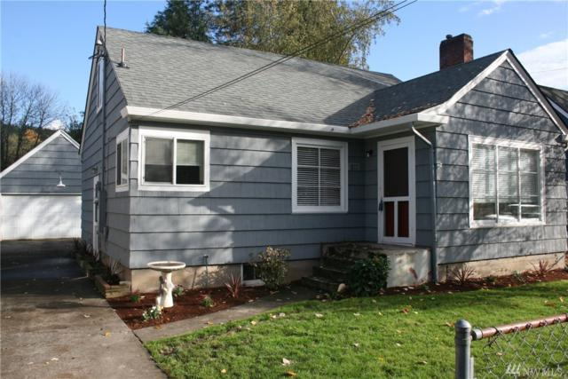 106 Nelson Ave, Kelso, WA 98626 (#1380756) :: Icon Real Estate Group