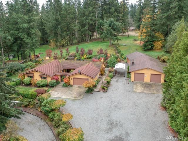 23309 SE 209th Place, Maple Valley, WA 98038 (#1380761) :: Kimberly Gartland Group