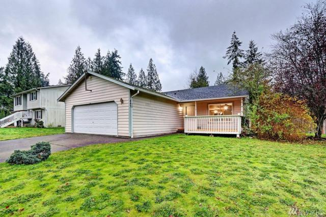 443 Evergreen Place, Gold Bar, WA 98251 (#1380763) :: Icon Real Estate Group