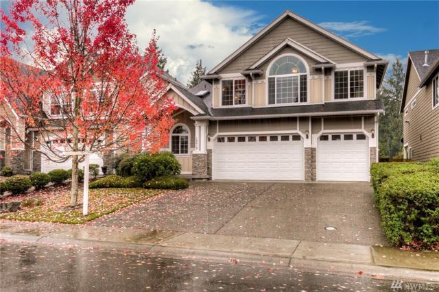 18012 113th St E, Bonney Lake, WA 98391 (#1380776) :: McAuley Real Estate