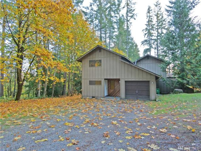 4990-A/B Lovely Lane SE, Port Orchard, WA 98367 (#1380784) :: Better Homes and Gardens Real Estate McKenzie Group