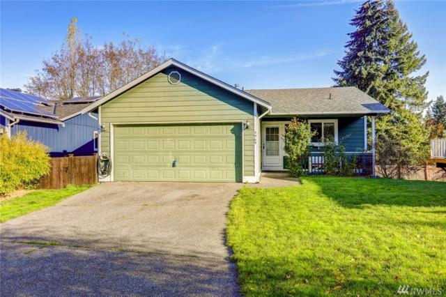2969 37th Ave NE, Tacoma, WA 98422 (#1380800) :: Homes on the Sound