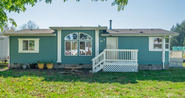 846 Gish Rd, Onalaska, WA 98570 (#1380848) :: Keller Williams Realty Greater Seattle