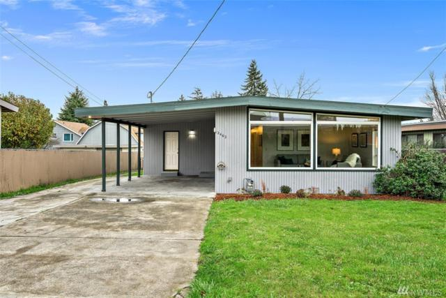 12462 Occidental Ave S, Burien, WA 98168 (#1380854) :: Real Estate Solutions Group