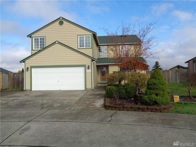 8928 Chatham Ct SE, Olympia, WA 98513 (#1380858) :: Real Estate Solutions Group