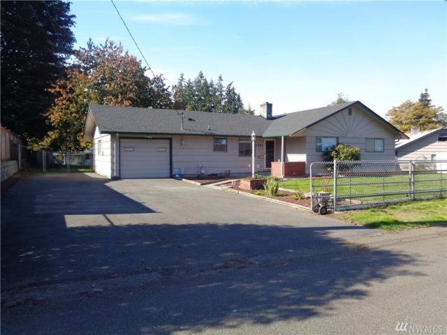 1323 Hensley St NE, Olympia, WA 98516 (#1380867) :: Kimberly Gartland Group