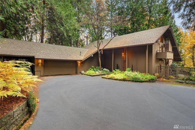 6170 90th Ave SE, Mercer Island, WA 98040 (#1380870) :: Kimberly Gartland Group