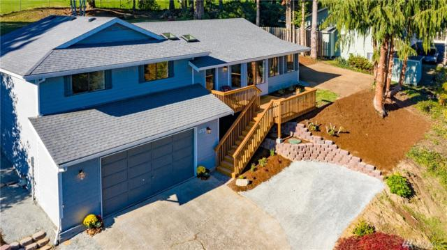 13728 Kenwanda Dr, Snohomish, WA 98296 (#1380895) :: Keller Williams Realty Greater Seattle