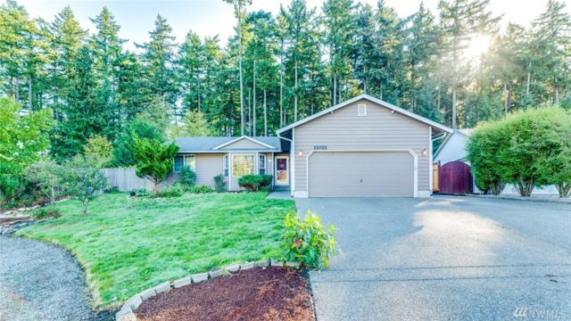 11021 218th Av Ct E, Buckley, WA 98321 (#1380896) :: McAuley Real Estate