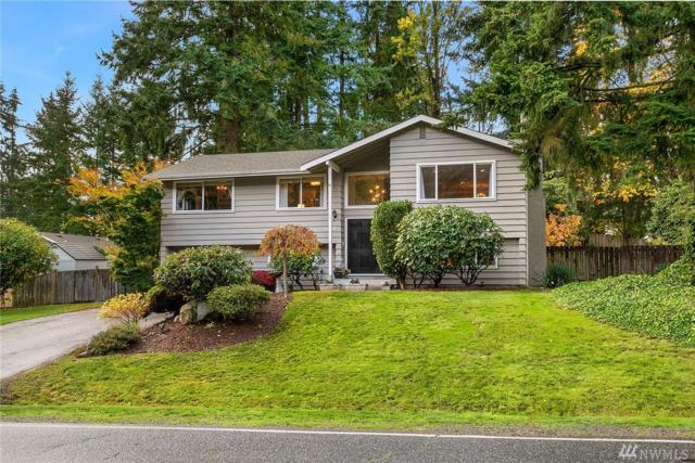 24224 23rd Ave W, Bothell, WA 98021 (#1380897) :: Crutcher Dennis - My Puget Sound Homes