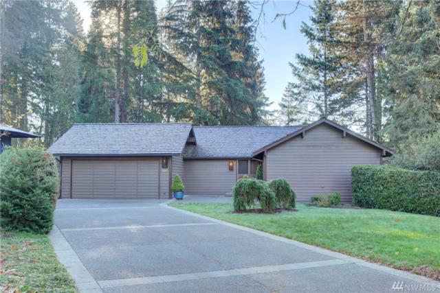 502 130th Ave NE, Bellevue, WA 98005 (#1380906) :: Kimberly Gartland Group