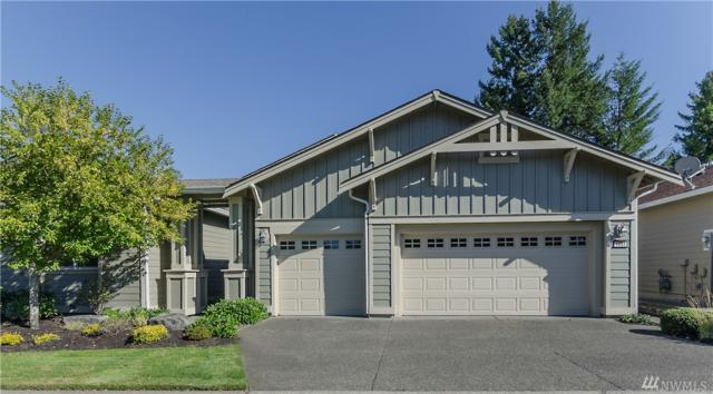4954 Spokane St NE, Lacey, WA 98516 (#1380915) :: Kimberly Gartland Group