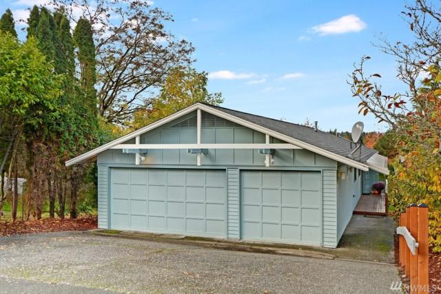 13041 37th Ave NE, Seattle, WA 98125 (#1380916) :: Real Estate Solutions Group