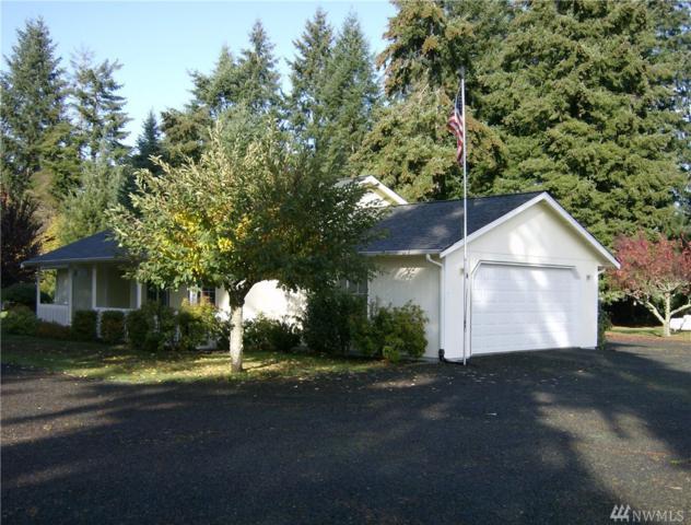 111 Kelli Lane, Centralia, WA 98531 (#1380918) :: McAuley Real Estate