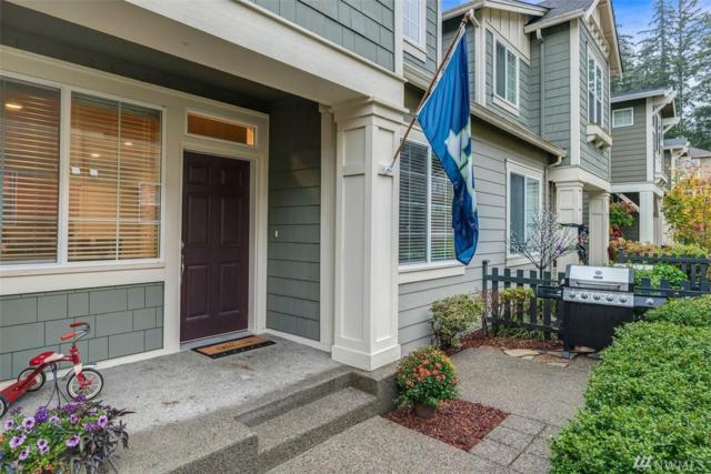 8123 Douglas Ave SE, Snoqualmie, WA 98065 (#1380928) :: The DiBello Real Estate Group