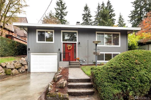 8916 25th Ave NE, Seattle, WA 98115 (#1380932) :: Brandon Nelson Partners