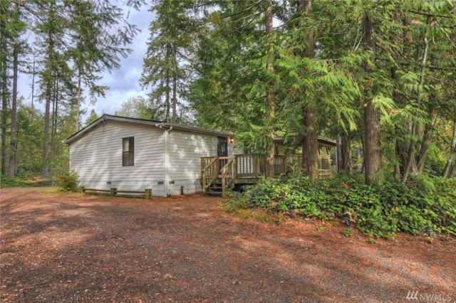 2124 Seaholm Wy, Poulsbo, WA 98370 (#1380936) :: NW Home Experts