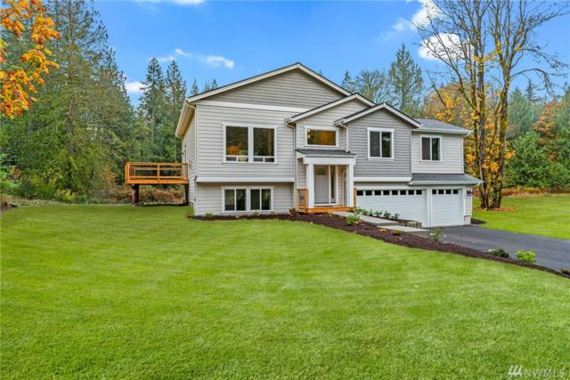 15236 Rosemary Lp SE, Olalla, WA 98359 (#1380946) :: NW Home Experts