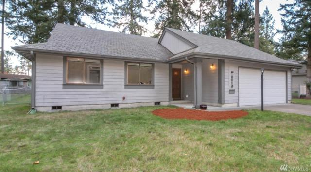 9310 3rd Wy SE, Olympia, WA 98513 (#1380952) :: Commencement Bay Brokers