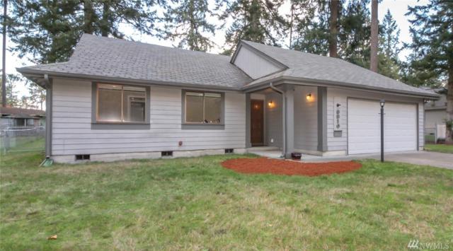 9310 3rd Wy SE, Olympia, WA 98513 (#1380952) :: Keller Williams Realty Greater Seattle