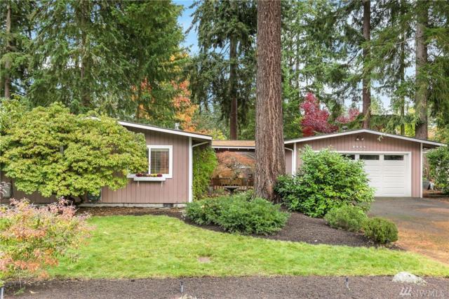 2414 161st Ave NE, Bellevue, WA 98008 (#1380973) :: The DiBello Real Estate Group