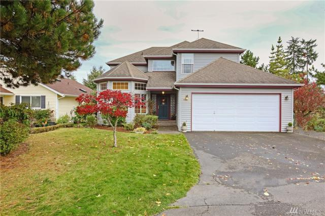 7337 E Center St, Port Orchard, WA 98366 (#1380987) :: Commencement Bay Brokers