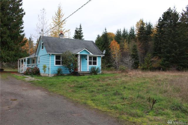 1085 Lower Elwha Rd, Port Angeles, WA 98363 (#1380988) :: Commencement Bay Brokers