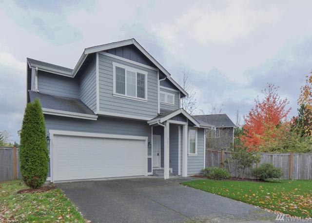 3271 S 375th Place, Auburn, WA 98001 (#1380989) :: Kimberly Gartland Group