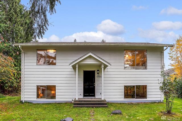 13211 SE 278th Street, Kent, WA 98042 (#1380994) :: Keller Williams Western Realty