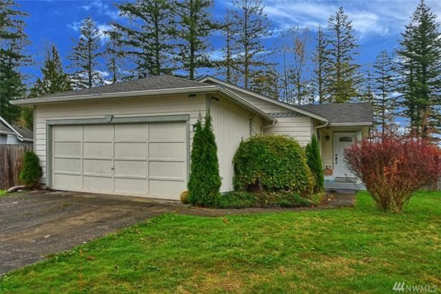 121 Meagan Ct, Gold Bar, WA 98251 (#1381000) :: Real Estate Solutions Group