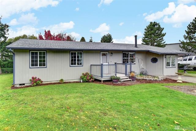 1206 Heather Lane, Sedro Woolley, WA 98284 (#1381005) :: McAuley Real Estate