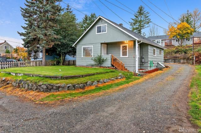 1215 Evans Ave W, Bremerton, WA 98312 (#1381008) :: Real Estate Solutions Group
