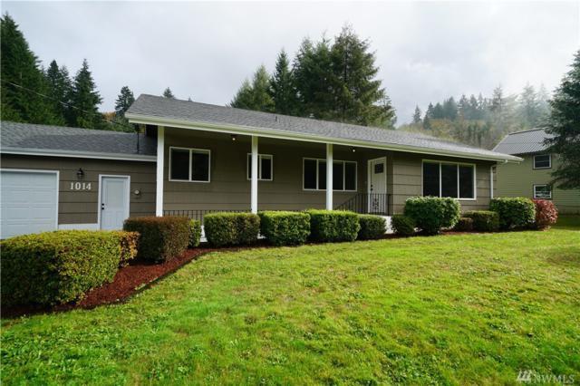 1014 Coal Creek Rd, Longview, WA 98632 (#1381010) :: Ben Kinney Real Estate Team