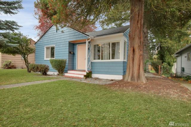 1645 E Fairbanks St, Tacoma, WA 98404 (#1381016) :: Real Estate Solutions Group