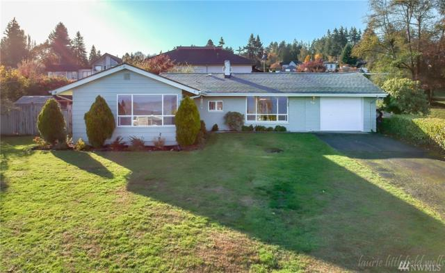 8601 East Side Dr NE, Tacoma, WA 98422 (#1381022) :: Homes on the Sound