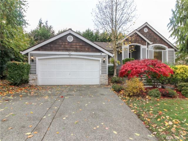 4814 Norpoint Wy NE, Tacoma, WA 98422 (#1381025) :: Keller Williams Western Realty