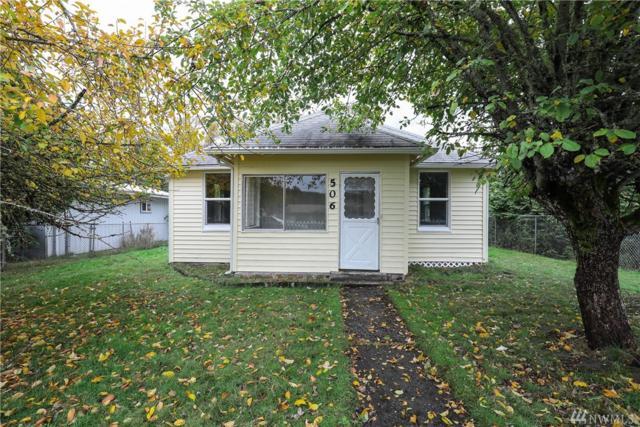506 Morse St, Ryderwood, WA 98581 (#1381028) :: Kimberly Gartland Group
